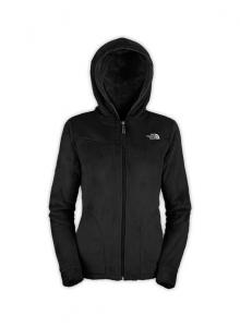 P 101736763 Wholesale Jacket Brands2015 The North Face Jacket Women The North Face Fleece Jacket North Face Hoodies Wholesale North Face Jackets