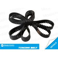 Engine Timing Accessory Drive Belt T282 05-12 Hyundai Accent 1.4L OEM Engine 105 Teeth TB974