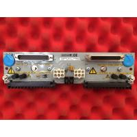 6DP1360-8BA | SIEMENS FUM360 Module 6DP1360-8BA*LARGE IN STOCK*