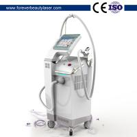 810nm Diode Laser in motion Hair Depilation Device