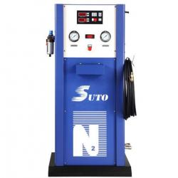 n hoses machine for sale