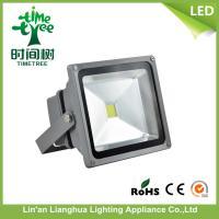 Waterproof Outdoor LED Flood lights 10W / Decorative Flood Lights Outdoor