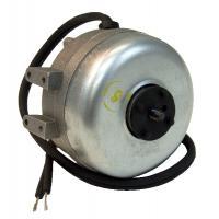 electric fan motor for TOYOTA