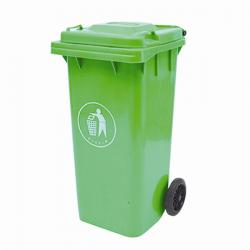 plastic bin two wheel plastic bin two wheel Manufacturers