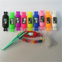 Wholesale Loom Band  Watches  With Factory Price , Shenzhen