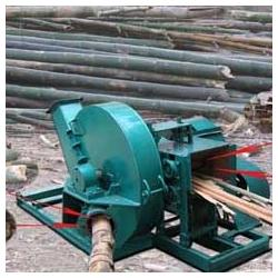 China small rice straw pellet machine/0086-13838347135 on sale