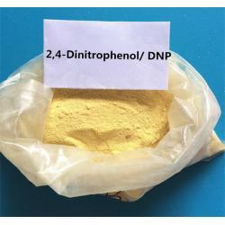 China Fitness Powder Testosterone Anabolic Steroid Sodium 2, 4-Dinitrophenate / DNP Na+ 1011-73-0 on sale