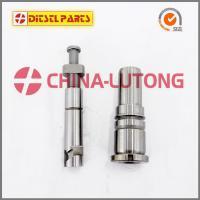2418455040 Plungers 2 418 455 040 for Diesel Engine Car Elements Pump For Mercedes Benz Plunger Fuel Injection Pump