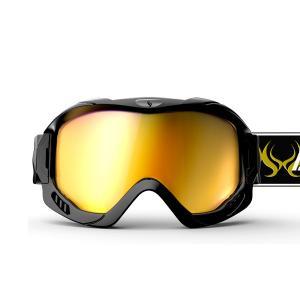 ski goggles mens  double lens ski
