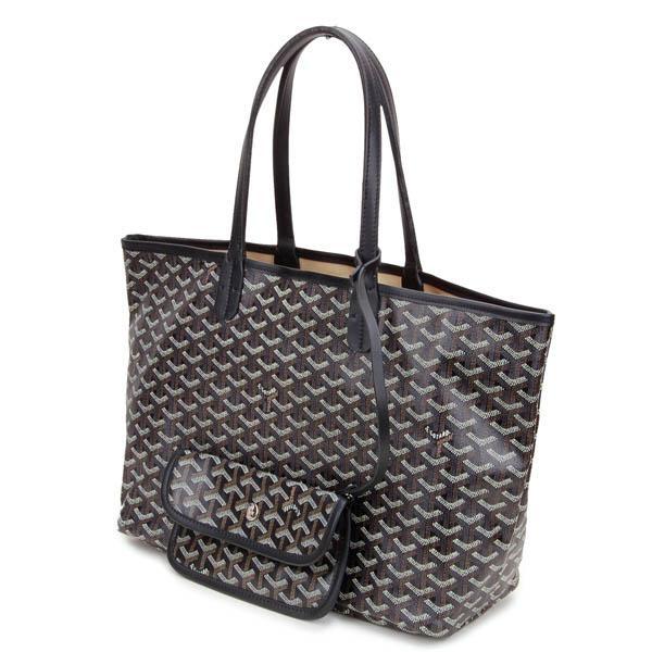 2013 new Goyard handbag women brand shipping bag popular tote bag ...