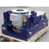 3 - 3500 HZ Vibration Test equipment with 4500 KG Max Loading Capacity