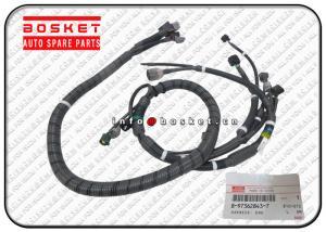 8 97362843 5 8973628435 npr isuzu parts engine wiring harness for 8 97362843 5 8973628435 npr isuzu parts engine wiring harness for isuzu 4hk1