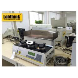 China CE Certificated Desktop Gas Permeability Tester For Aluminum Foils on sale