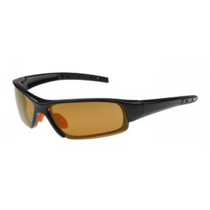 cycling glasses for women  cycling glasses