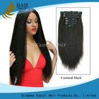 Wholesale High Quality Raw Hair Edit Double Hair Hyperbolic Hair Curly Hair Extensions