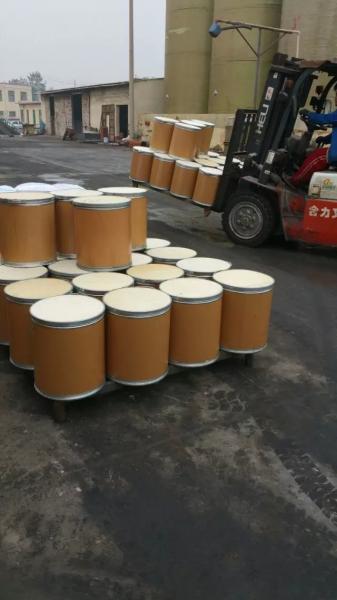 China Industry grade Zinc Chloride 96min,96%min Industry grade Zinc Chloride,hot sale Zinc Chloride supplier