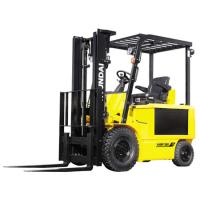 6 tons 600mm Load center CPCD60A combustion diesel Electric forklift truck