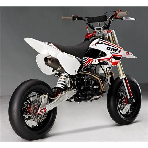 150cc motorcycle engine 150cc free engine image for user manual download. Black Bedroom Furniture Sets. Home Design Ideas
