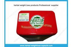 потеря жир живота