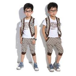 boys designer clothes boys designer clothes manufacturers