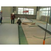 Stainless Steel Sheets,stainless steel 316l sheet,stainless steel 316 plate