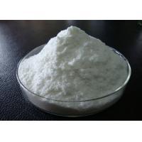 Royal Jelly Acid 10 - Hydroxy - 2 - Decenoic Acid / 10 - HDA For Antitumor Activity 14113-05-4