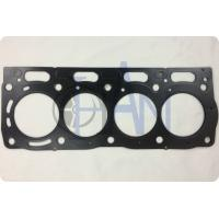 3681E051 Cylinder head gasket for Perkins 1104 High Quality Han Power Auto Parts