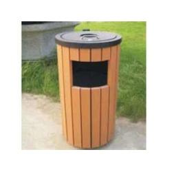 Metal perforated dustbins metal perforated dustbins - How to decorate a dustbin ...