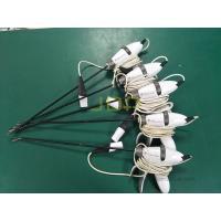 Ethicon Endo-Surgery ENSEAL G2 Articulating Tissue Sealers