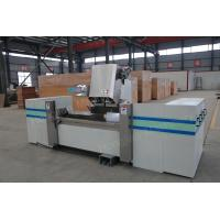 Copper Grinding Machine for Rotogravure Cylinder Making,grinding machine,double heads grinding machine,grinding machine