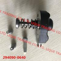 DENSO original ELEMENT KIT 294090-0640 HP3 plunger 294090-0640 / 2940900640 / 294090 0640