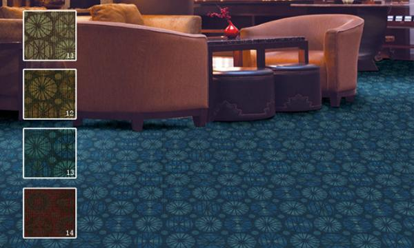 Dense dining room floor 100 nylon berber carpet with loop for 100 floors floor 52