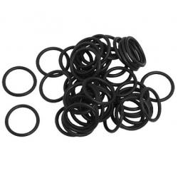 China Rubber O Rings on sale