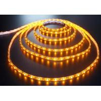 Ip67 DC12/24V high lumen Flexible LED Strip Light with Red,blue,Green,White and warm white color