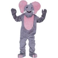 kangaroo costumes for children party