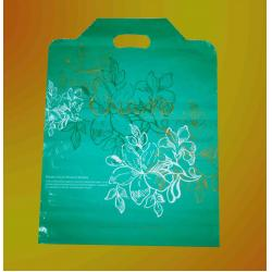 Clear poly t shirt plastic bags clear poly t shirt for Reusable t shirt bags