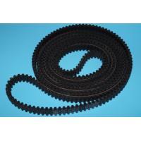 komori belt,3Z0.9003.550,3824-D8M-20,komori parts,Gates belt,high quality