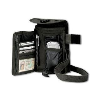 designer nappy bags  designer clear tote bags