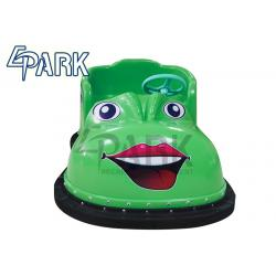 China Children Electric Bumper Car for amusement park 1 Year Warranty on sale