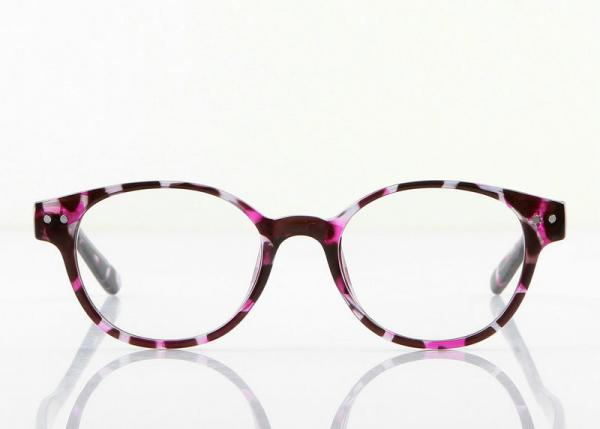 stylish eyeglass frames l4vc  PC Plastic Polycarbonate Optical Spectacles Frames For Girls Stylish ,  Small Round