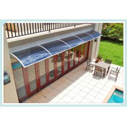 Door canopy shelter door canopy shelter manufacturers and for Wisconsin window manufacturers