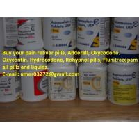 Buy anxiety tabs, depression tabs, sleeping tabs and other prescription tabs without a prescription from us..
