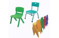 Mobiliario de aula preescolar plegables sillas de pl stico for Sillas para ninos de preescolar