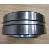 Pillow ball bearing GE110/120ES, GE110/120ES-2RS(110X160X70mm), rod end bearing