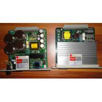 Juki 750/760 Z/T Ac Servo Driver 30W PN:KM000000060