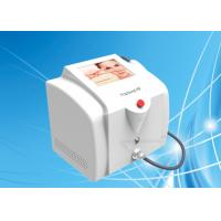 Skin Tightening And Lifting RF Beauty Machine Machine , Fractional RF Beauty Equipment For Skin Doctor