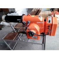 Professional Industrial Diesel Burner Oil Boiler Burner Various Oil Bruciatore Ignition Transformer