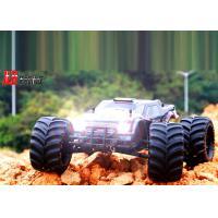 2.4 GHZ Two Channel Onroad RC Racing Car ESC Radio Control 360 Degrees Drift