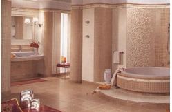 tuile en cristal carrelage carrelage en cramique tuile vitre carreau de cramique gres tuile tuile salle de bains tilesize 300x300mm - Ceramic Carrelage
