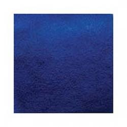 China Aquarium white filter wool CRM-82A on sale